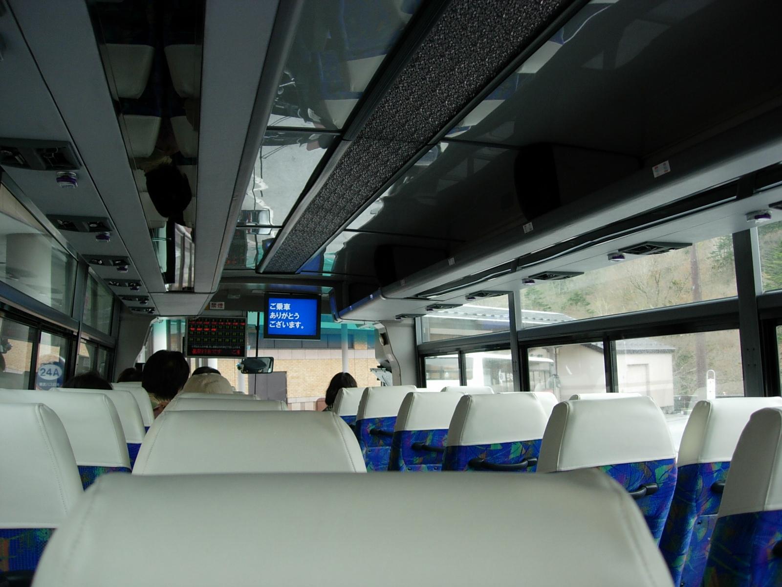 DSCN3957.JPG